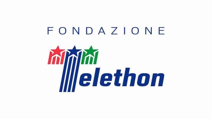 Dalla Fondazione Telethon 200 mila euro per finanziare 4 progetti di ricerca
