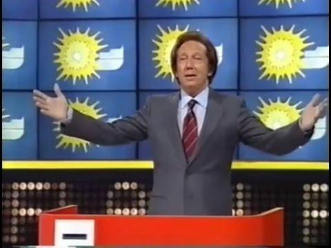 Superflash, quando Mike Bongiorno passò dalla Rai a Mediaset