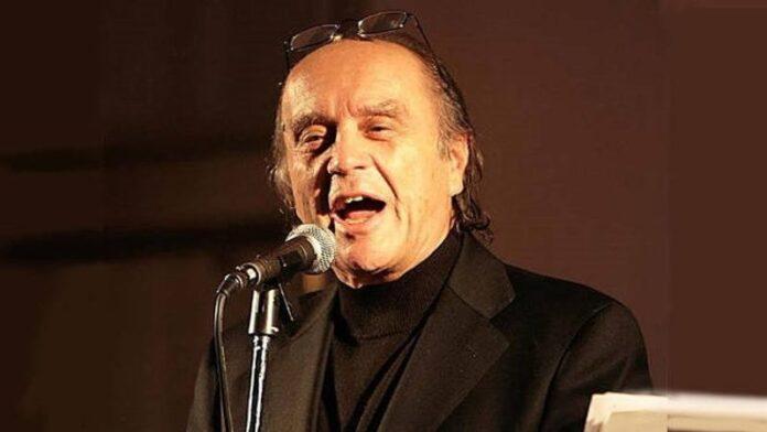 Roberto Brivio, anima dei Gufi