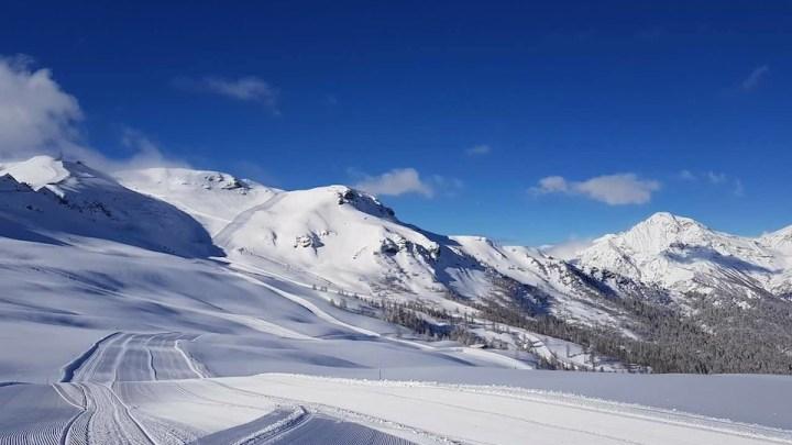 Piemonte: guida alle migliori località sciistiche