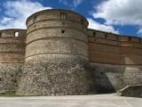 Sassocorvaro Auditore: l'itinerario Romantico nella provincia di Pesaro Urbino