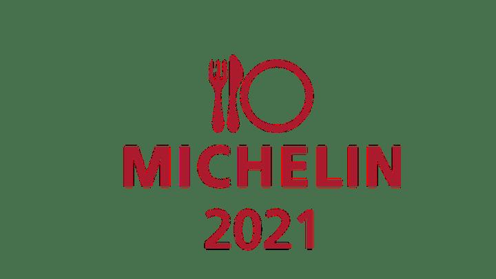 Guida MICHELIN Svizzera 2021: tutte le novità