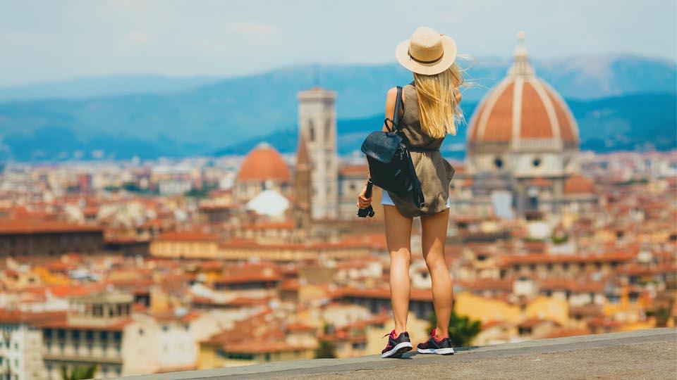 Turismo e lavoro: la sostenibilità motore per la ripresa del business