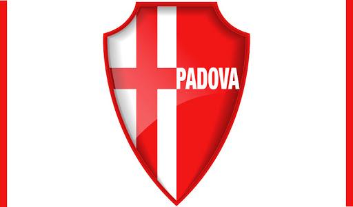 Il calcio sopra la traversa: Padova