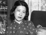 Verso Tokyo 2021: Fumiko Hayashi