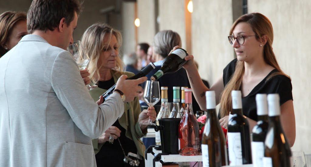 BEST WINE STARS: le stelle del vino tornano a Milano per la 2^ Edizione