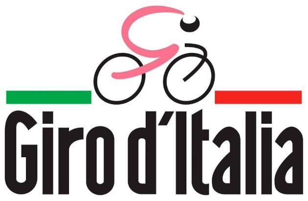 Giro d'Italia 2021, Piemonte protagonista