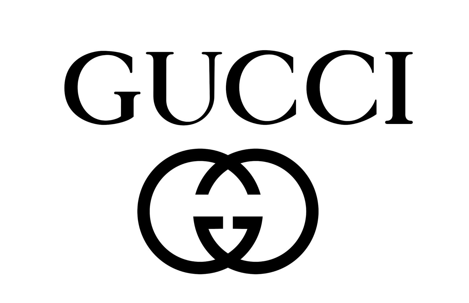 Gucci, un marchio con il fascino di Firenze portato nel mondo