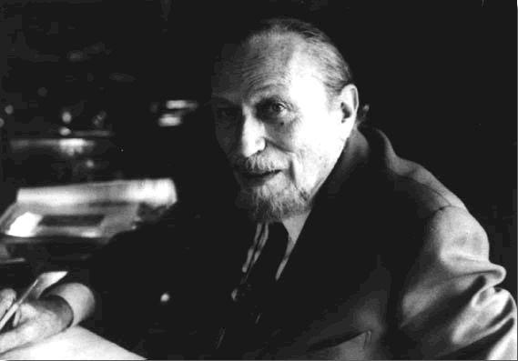 Enrico Piceni, tra arte e letteratura