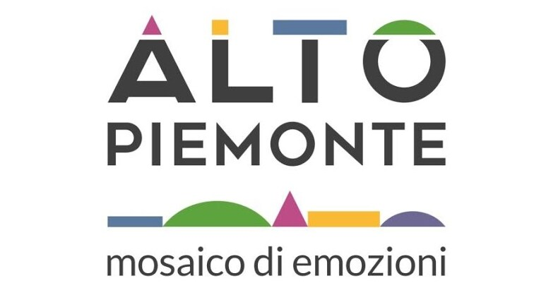 alto Piemonte turismo