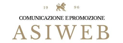 Agenzia Asiweb