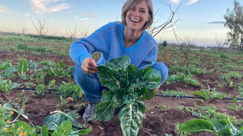 Adotta un agricoltore e sostieni l'Italia delle tradizioni