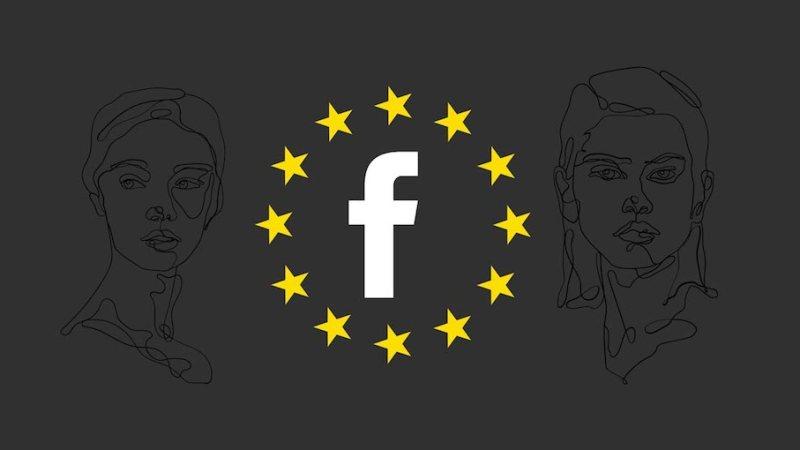 Italia nel mirino delle campagne pubblicitarie dell'UE. Spesi 21.500 euro in una settimana