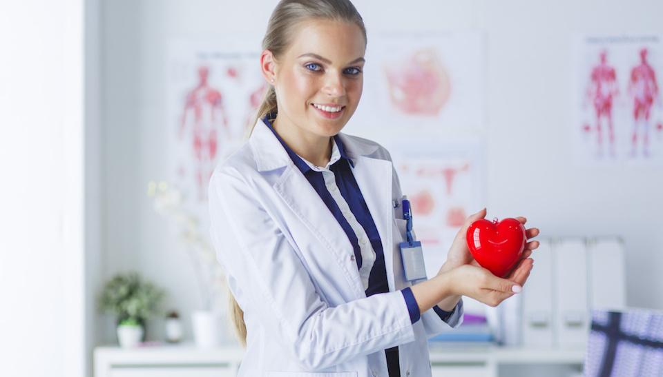 Donne medico e professioniste sanitarie: il futuro è Donna