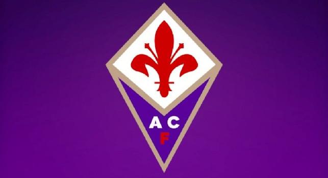 Il calcio sopra la traversa: Fiorentina