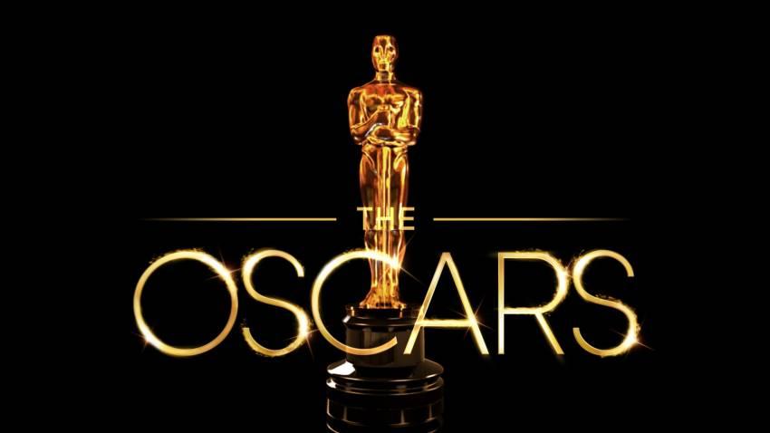 I vincitori dei Premi Oscar 2021