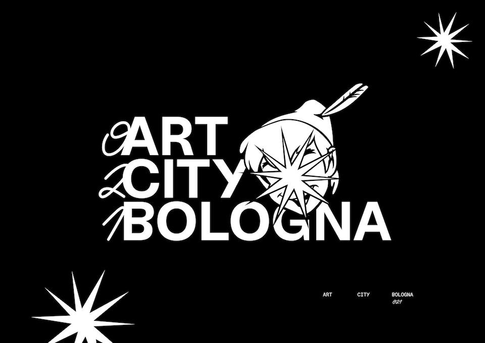 Torna dal 7 al 9 maggio 2021 ART CITY Bologna