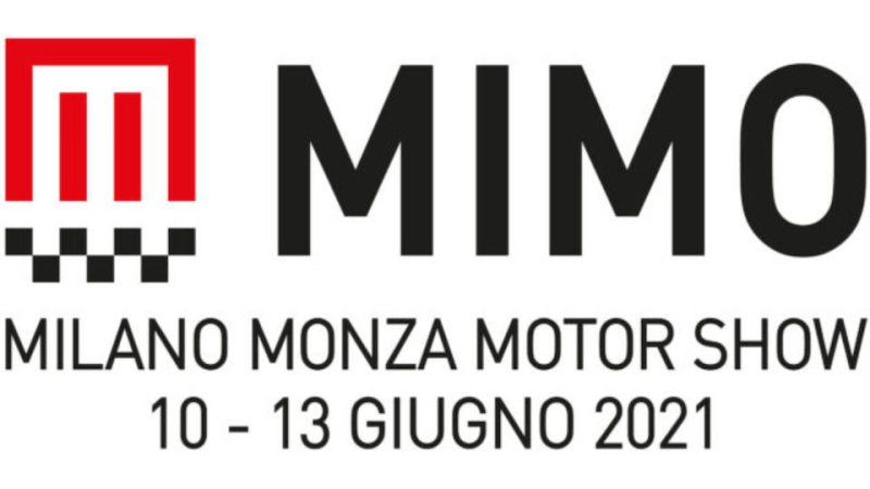 Milano Monza Motor Show conferma l'edizione 2021 che si svolgerà dal 10 al 13 giugno