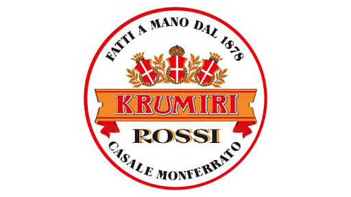 I krumiri rossi, eccellenza del Piemonte