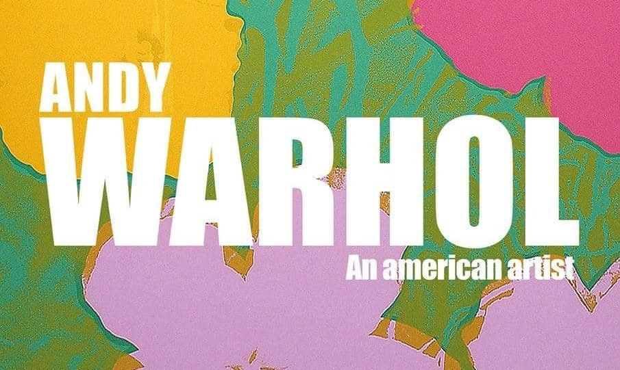 Andy Warhol: an american artist. In mostra a Chioggia