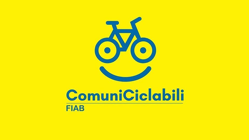 Nuove bandiere gialle 2021 per FIAB-ComuniCiclabili