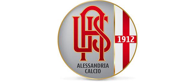 Il calcio sopra la traversa: Alessandria