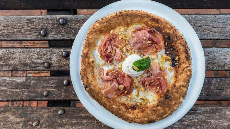 A tutta pizza: prenotazioni raddoppiate in tutta Italia