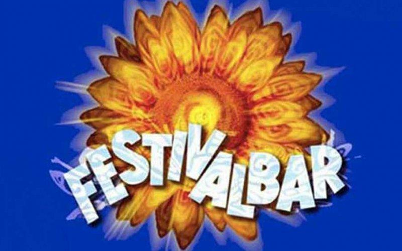 La lunga storia del Festivalbar