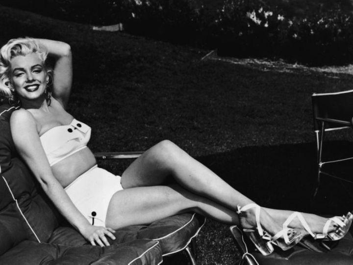La strana storia del bikini