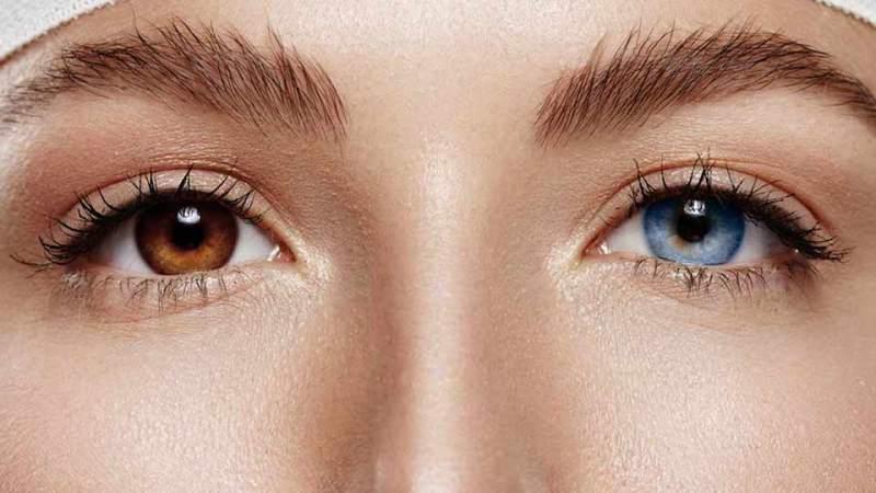 Le regole d'oro per il benessere degli occhi in estate