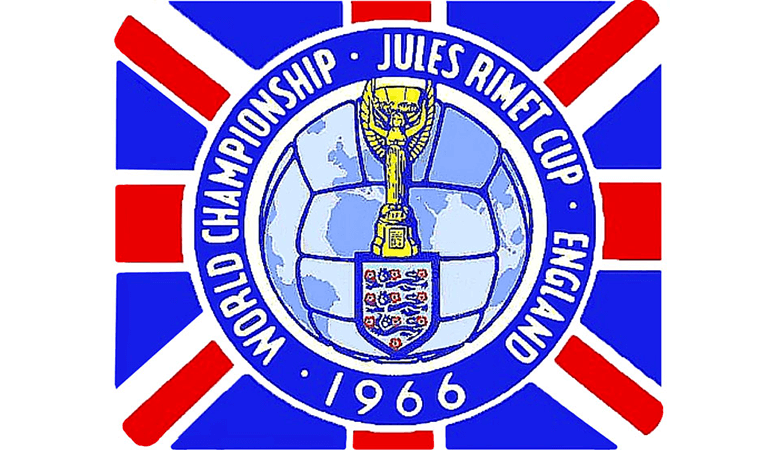In cammino verso i Mondiali 2022: Inghilterra 1966