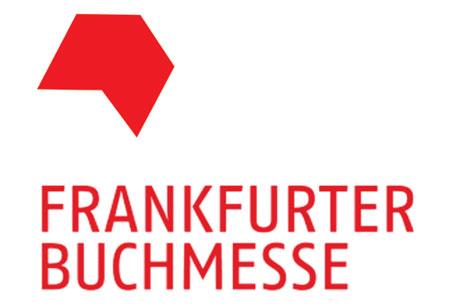 Fiera del libro di Francoforte 2021