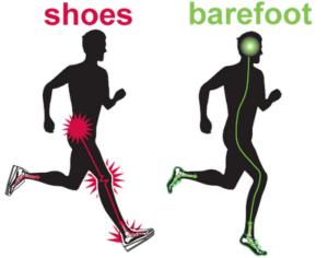 content_barefoot-running