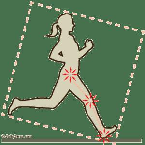 running-technique8