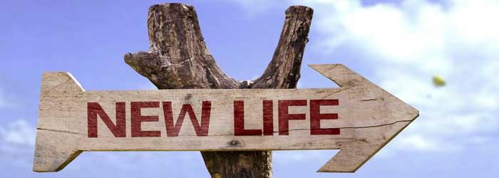 Decide To Live Spiritually