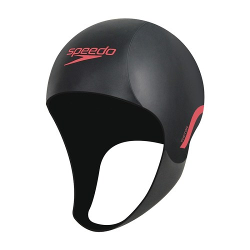 Speedo Photon Cap