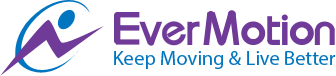 EverMotion Personal Trainer Armadale