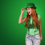 5 Fun Ways to Celebrate St. Patty's Day!