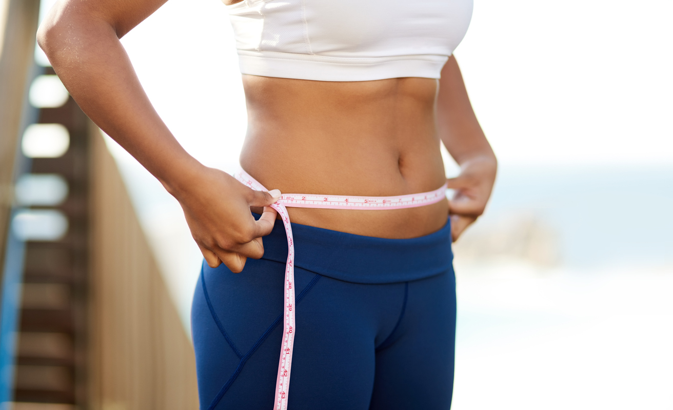 Personal Trainer Food has lots of high quality calcium that will help you burn fat for a lean waistline.