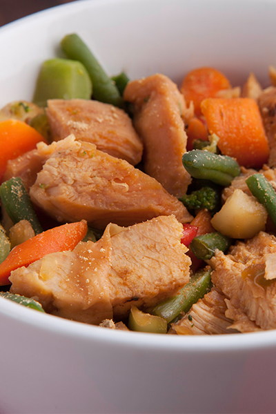 chicken-stir-fry_pinterest