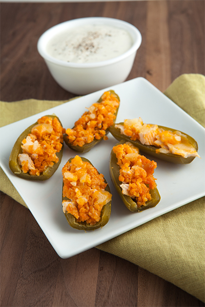 stuffed-jalapeno-popper-pinterest-2