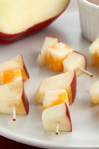 sweet-apple-bites-pinterest