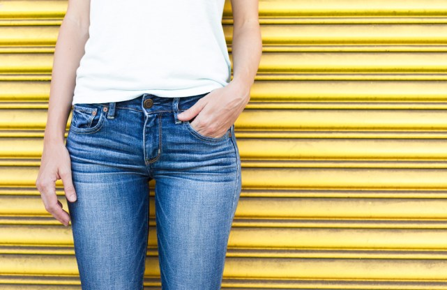 Personal Trainer Food can help you feel great when you pull on your favorite pair of jeans.
