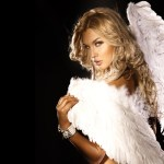 VS Angel Diet: What You REALLY Need to Know!