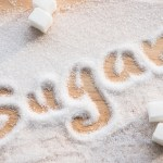 Sugar Detox: 6 Proven Steps to Kick Cravings