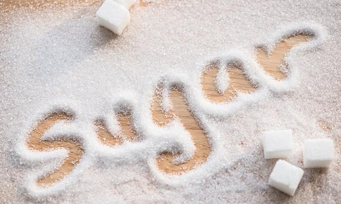 Sugar Detox: 6 Proven Steps to Kick Cravings