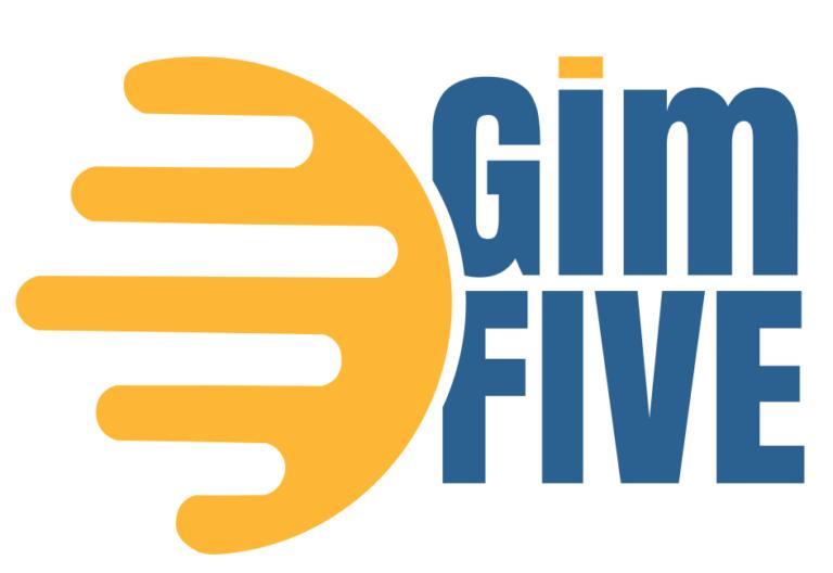 gimfivebig-768x528
