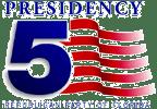 Presidency 5 Fox News Republican Presidential Debate