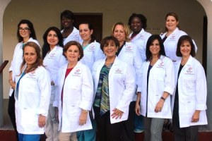 Heartbeat of Miami Pregnancy Help Medical Clinics