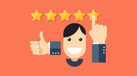 transformação digital em marketing traz melhor experiência de compra ao consumidor